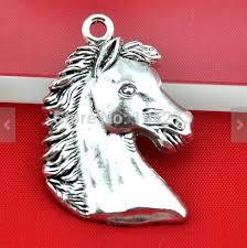 afghan hound de 1 mes achetez en gros cheval de cuivre en ligne à des grossistes cheval