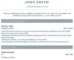 Best Resume Creator Software by Best Resume Creator Software Example Of A Resume To Get Into College