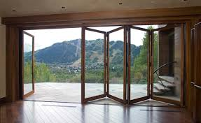 Cost Install Sliding Patio Door by Door Cost Of Pocket Door Wondrous Pocket Door Pulls U201a Charming