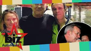 Jimmy Barnes News Breaking News Jimmy Barnes Stuns Moss Vale Factory With Surprise