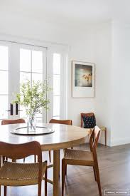 400 best dining rooms images on pinterest dining area dining