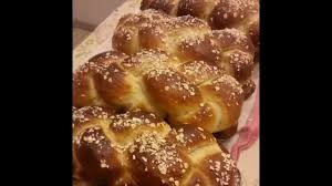 cuisine juif la cuisine juive sepharad
