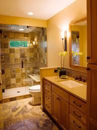 stylish designs master bath decorating layout bathrooms small