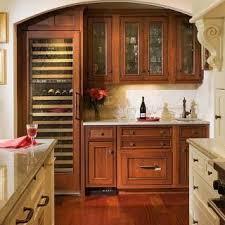 Bar Kitchen Design 61 Best Wine Bar U0026 Wine Cellar Design Ideas Images On Pinterest
