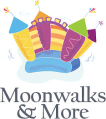 moonwalks houston houston party rentals rides moonwalks and more