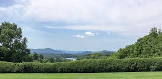 things to do in the berkshires in summer my new england