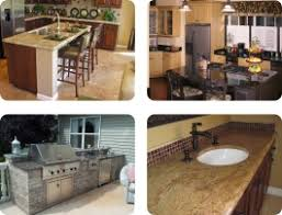 Kitchen Color Design Tool - 14 best flooring images on pinterest flooring ideas kitchen