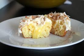Cream Cheese Frosting Ina Garten by Ina Garten The Kitchen Is Calling