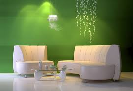 superb green living room wall paint color ideas with tree wall paint design for living room walls enchanting green living room paint ideas with white wall plants