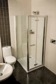 Bathroom With Shower Only Shower Small Bathrooms With Shower Stalls Ideas For Small Bathroom