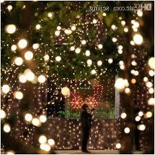 automatic outdoor christmas lights bulk outdoor christmas lights for sale erikbel tranart