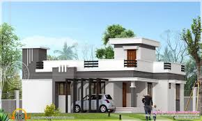 100 small house plans indian style house plans kerala style