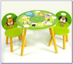 Target Table And Chairs Toddler Table And Chairs Target Chairs Home Design Ideas