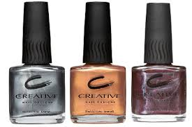 creative nail design baune nail stylist for creative nail design likes 17