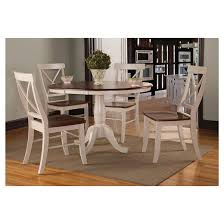 5 Piece Dining Room Sets by 5 Piece Dining Set 36