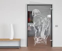 innentã ren design glastur badezimmer blickdicht bananaleaks co