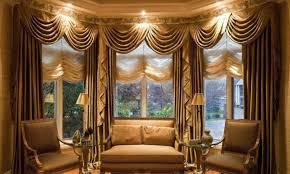 victorian drapes home design