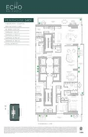echo brickell floor plans echo brickell ana teresa rodriguez