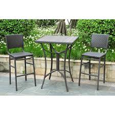 Balcony Height Patio Chairs Should You Use Balcony Height Patio Chairs Myhappyhub Chair Design