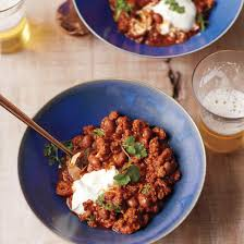 dinner recipes martha stewart