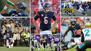 Chicago Bears Quiz Who S On The Chicago Bears Roster Chicago Tribune