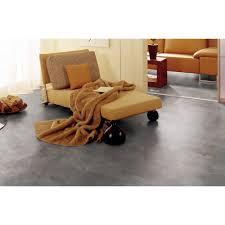 Laminate Flooring Slate Moderna Vario Laminate Flooring Slate Grey 1 6m