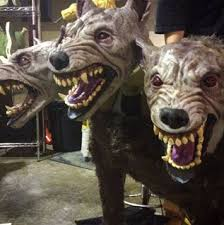 Realistic Halloween Costumes Best 25 Professional Halloween Masks Ideas On Pinterest Awesome