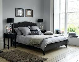 Texture Paint Designs For Bedroom Gray Paint On Walls U2013 Alternatux Com