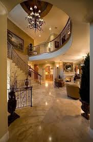 Luxury Home Ideas 627 Best Dream Home Images On Pinterest Home Architecture And