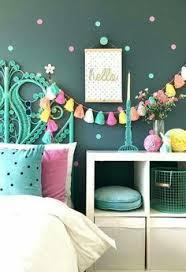 tweens bedroom ideas 20 more girls bedroom decor ideas dresser bedrooms and room