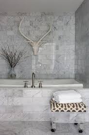 carrara marble bathroom designs carrara marble bathroom designs carrara marble tile bathroom