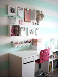 Cute Bedroom Ideas Cute Girl Bedroom Ideas New Ideas Girls Bedroom