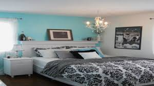 best color interior bedroom colors black and white bedrooms with a splash of color