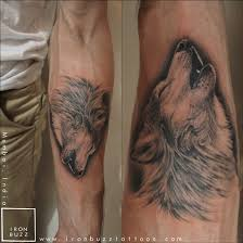 tattoos by eric india s best artists designers