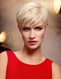 best haircut for a long neck hairstyles for long necks and long faces