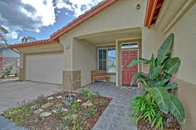 Ventura Beach Home For Sale 7552 Eisenhower Street Ventura California 93003 Single Family Home