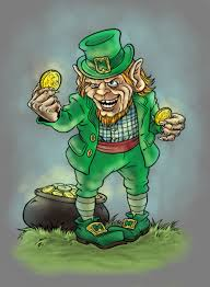 42 leprechaun tattoos meanings photos designs for men and women