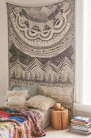 tapestry home decor tapestries tumblr room home decor tapestry creative ways to