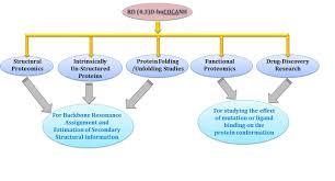 dinesh kumar mechanistic u0026 structural biology group