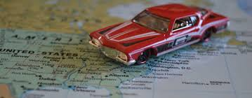 the thanksgiving road trip survival guide auto insurance in
