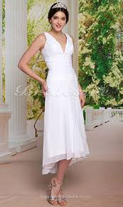 simple wedding dresses the green guide simple wedding dresses and casual bridal gowns