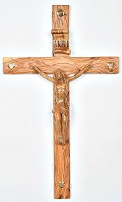 crucifixes for sale olive wood crucifixes olive wood crucifix holy land