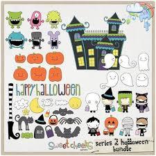 best 25 free halloween clip art ideas on pinterest halloween