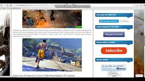 how to download sleeping dogs 2 free youtube