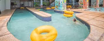Sheraton Vistana Resort Floor Plans Caribbean Resort Villas Pictures Reviews U0026 Floor Plans Vacatia
