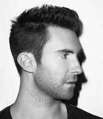 hairstyles for short hair pinterest 1000 images about men39s short hair on pinterest men mens