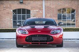 aston martin zagato black v12 zagato and db7 zagato bonhams aston martin zagato