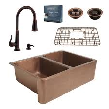kitchen copper faucets price compare all kitchen copper faucets home depot