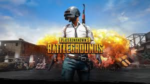 player unknown battlegrounds xbox one x bundle playerunknown s battlegrounds for xbox one xbox