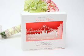 customized invitations joyously yours custom invitations boston ma